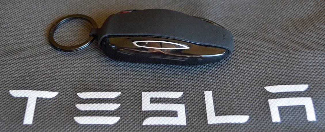 Tesla 92.jpg