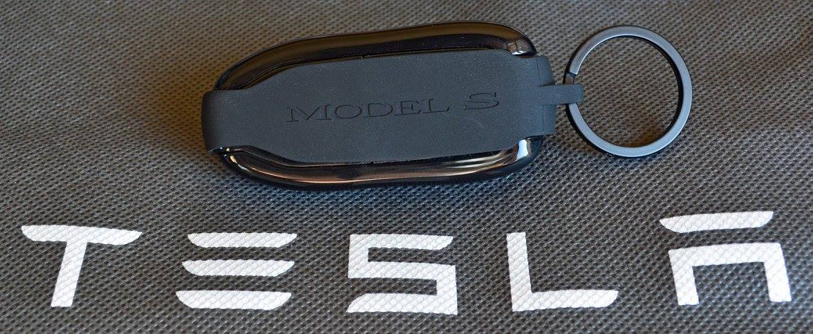 Tesla 93.jpg