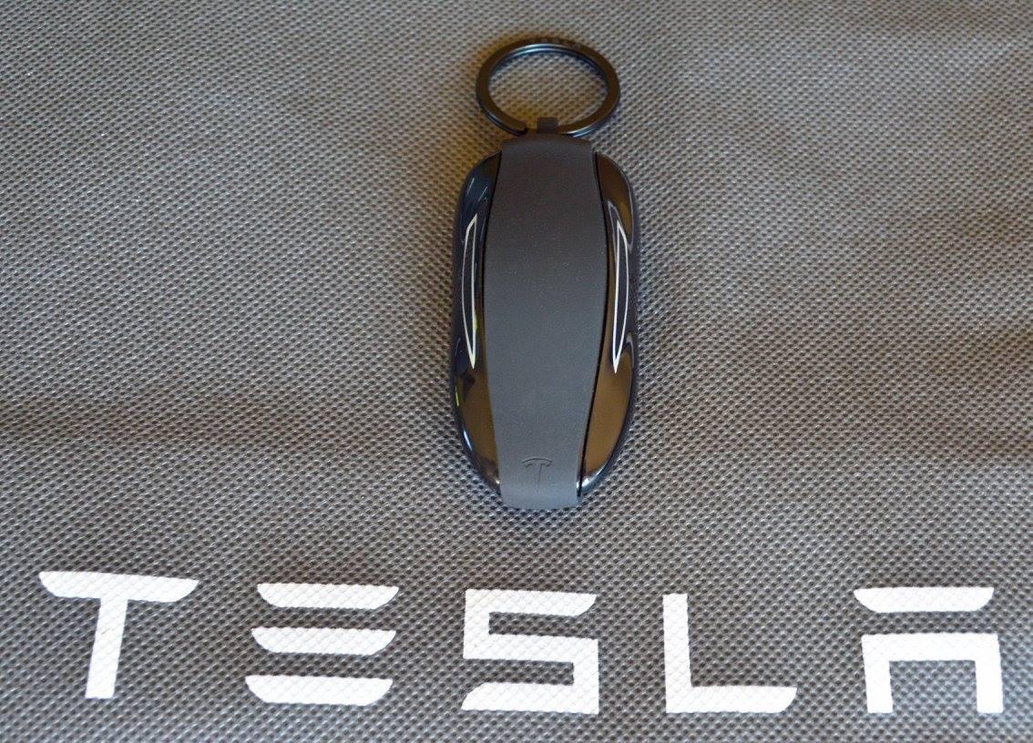 Tesla 94.jpg