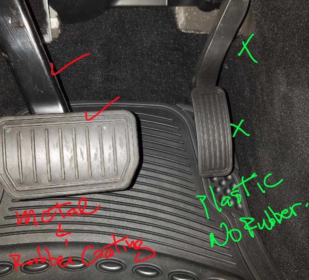 Tesla Accelerator Pedal Plastic.jpg
