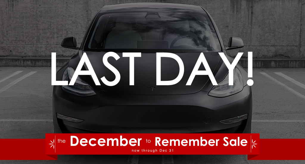 tesla-accessories-december-to-remember-sale-vectors-last-day.jpg