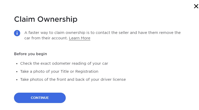 Tesla Account example Claim Ownership P2.jpg