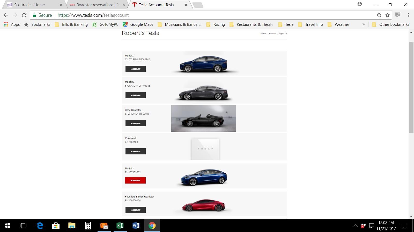 Tesla Account.jpg
