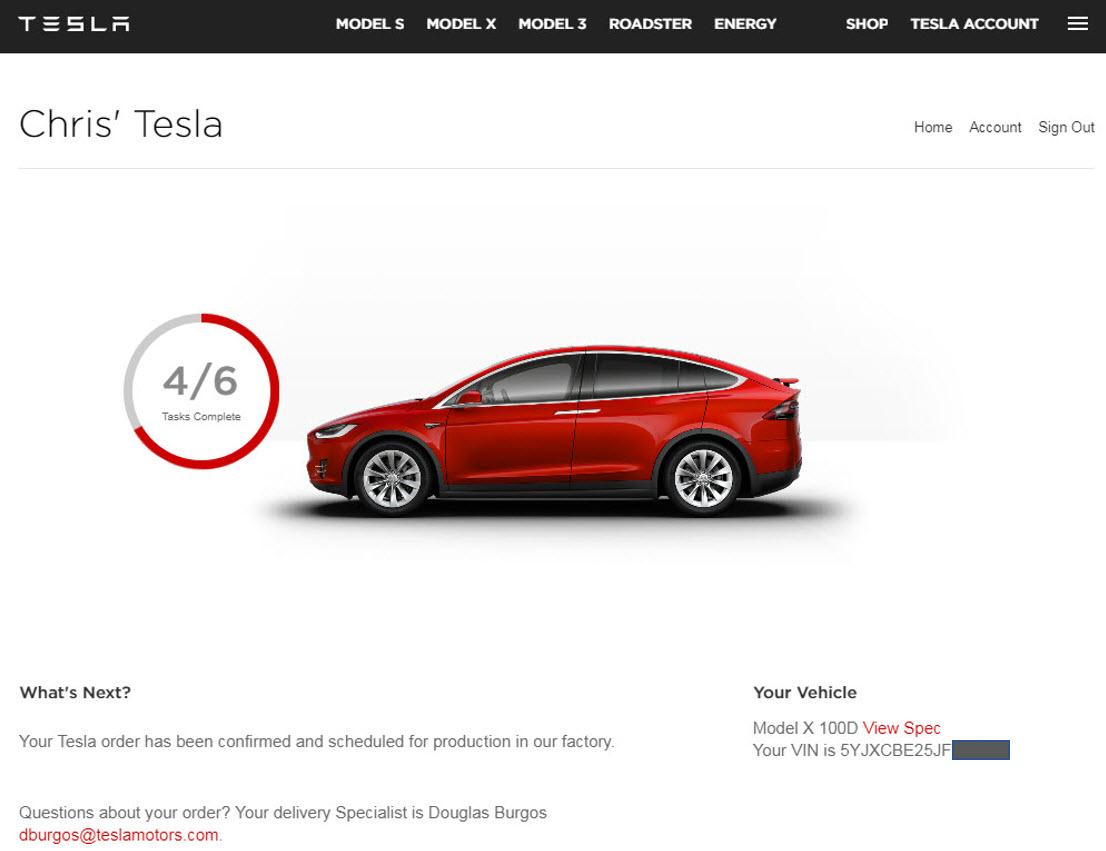 Tesla Acct Page.jpg