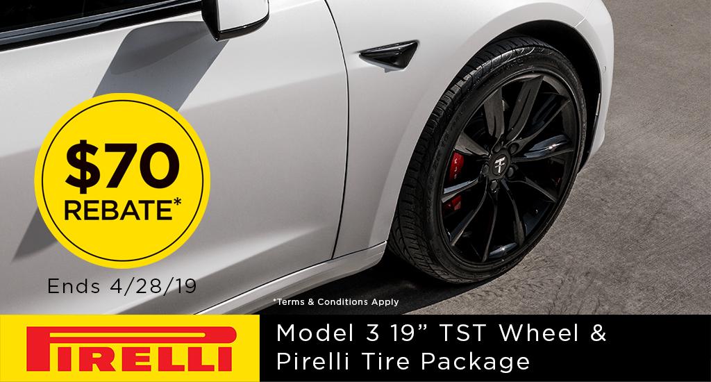 tesla-aftermarket-wheel-and-tire-package-rebate-pirelli.jpg