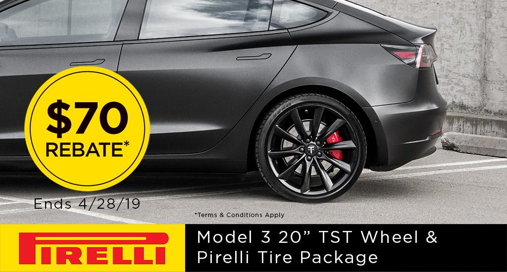 tesla-aftermarket-wheel-and-tire-package-rebate-pirelli-model-3-20-tst.jpg