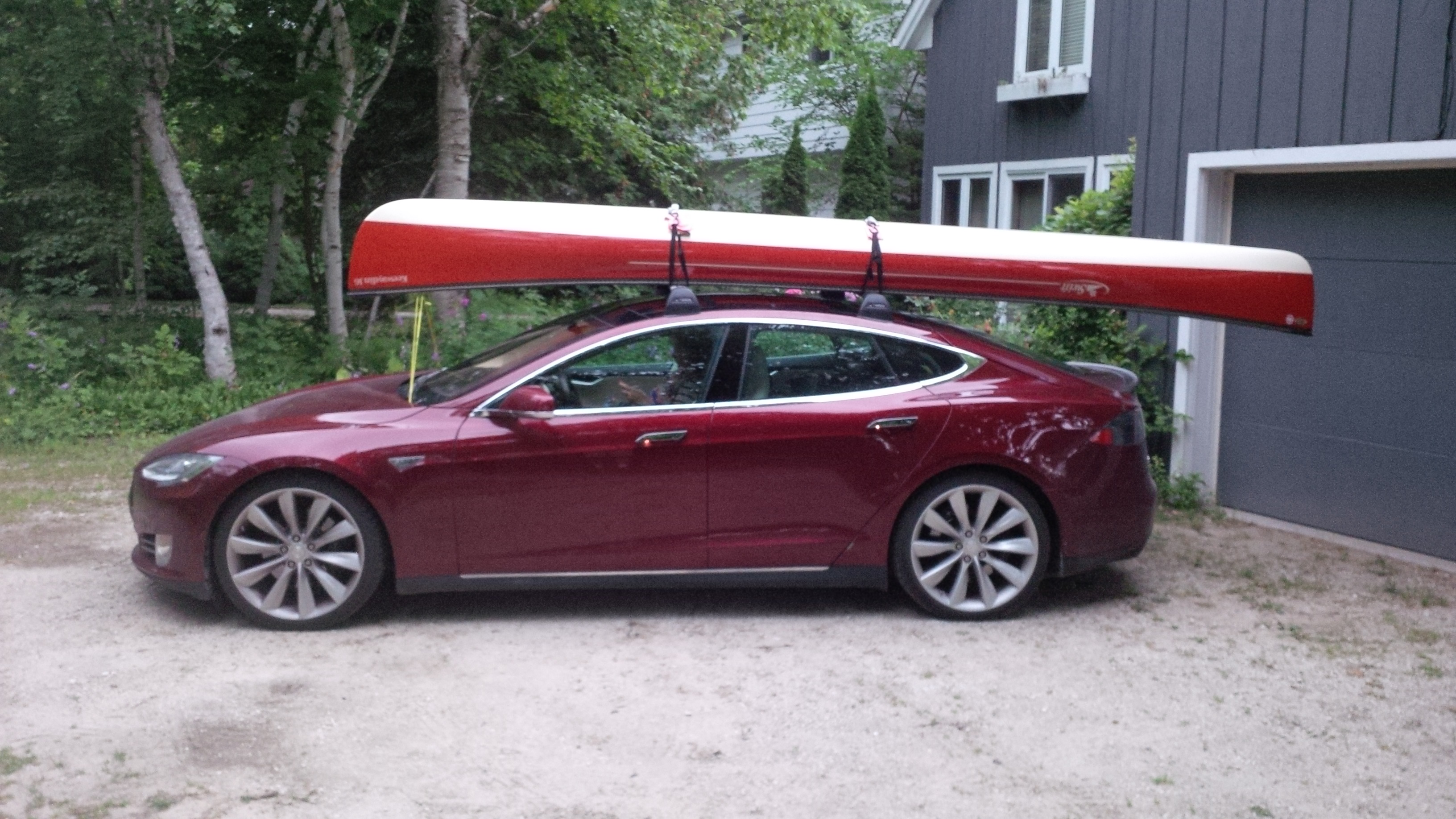 Tesla and Canoe.jpg