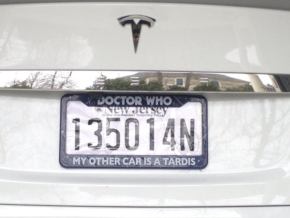 tesla and tardis.jpg