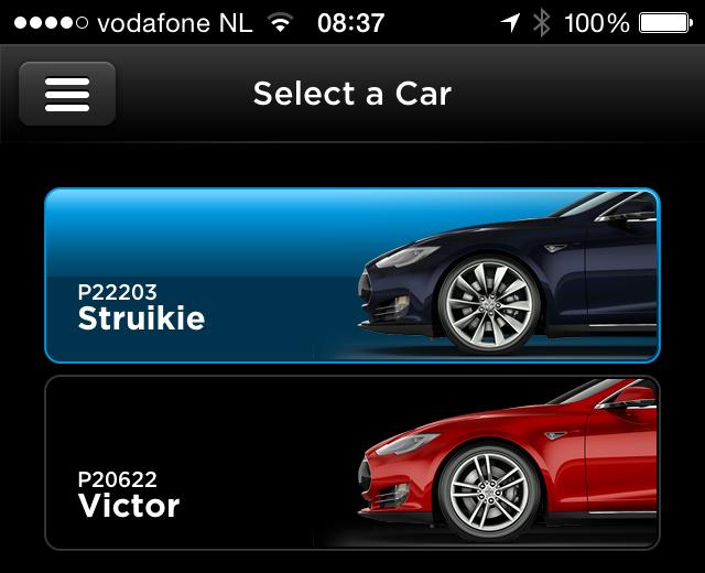 Tesla App.PNG