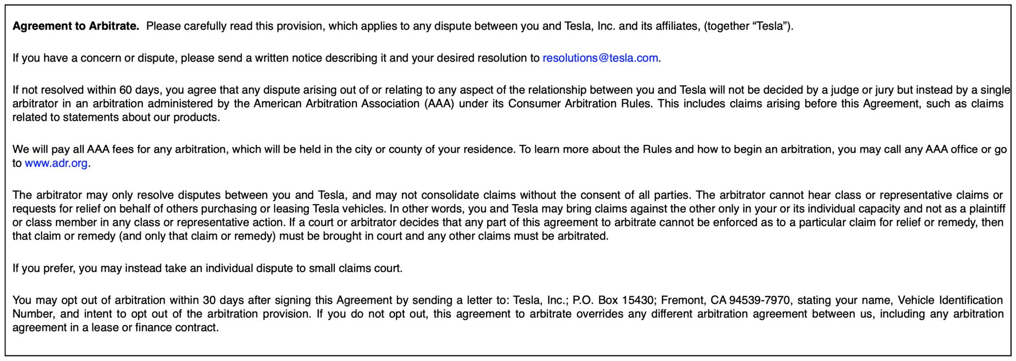 Tesla Arbitration.png
