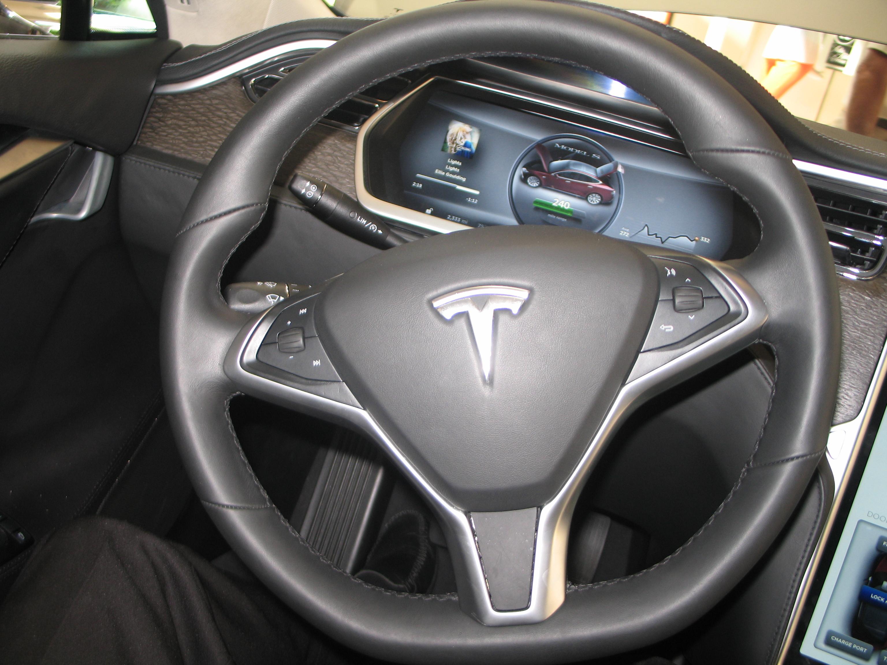 Tesla at Sak's Sarasota 005.JPG