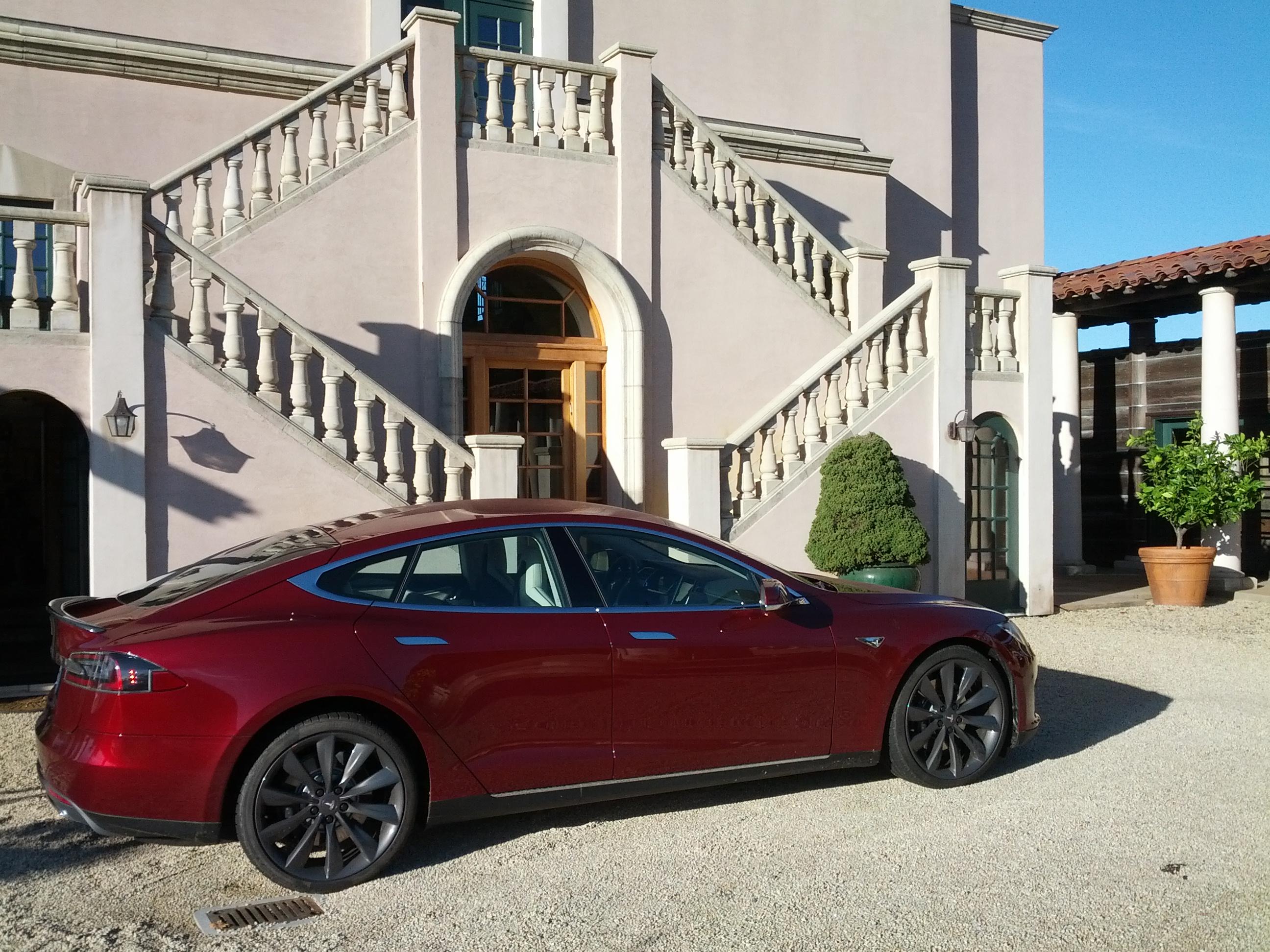 Tesla at Sonoma.jpg