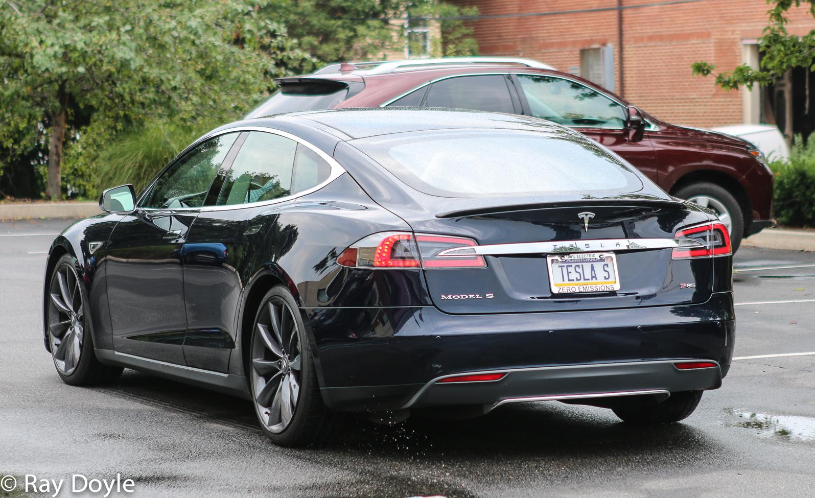 Tesla Aug. 6-28.jpg
