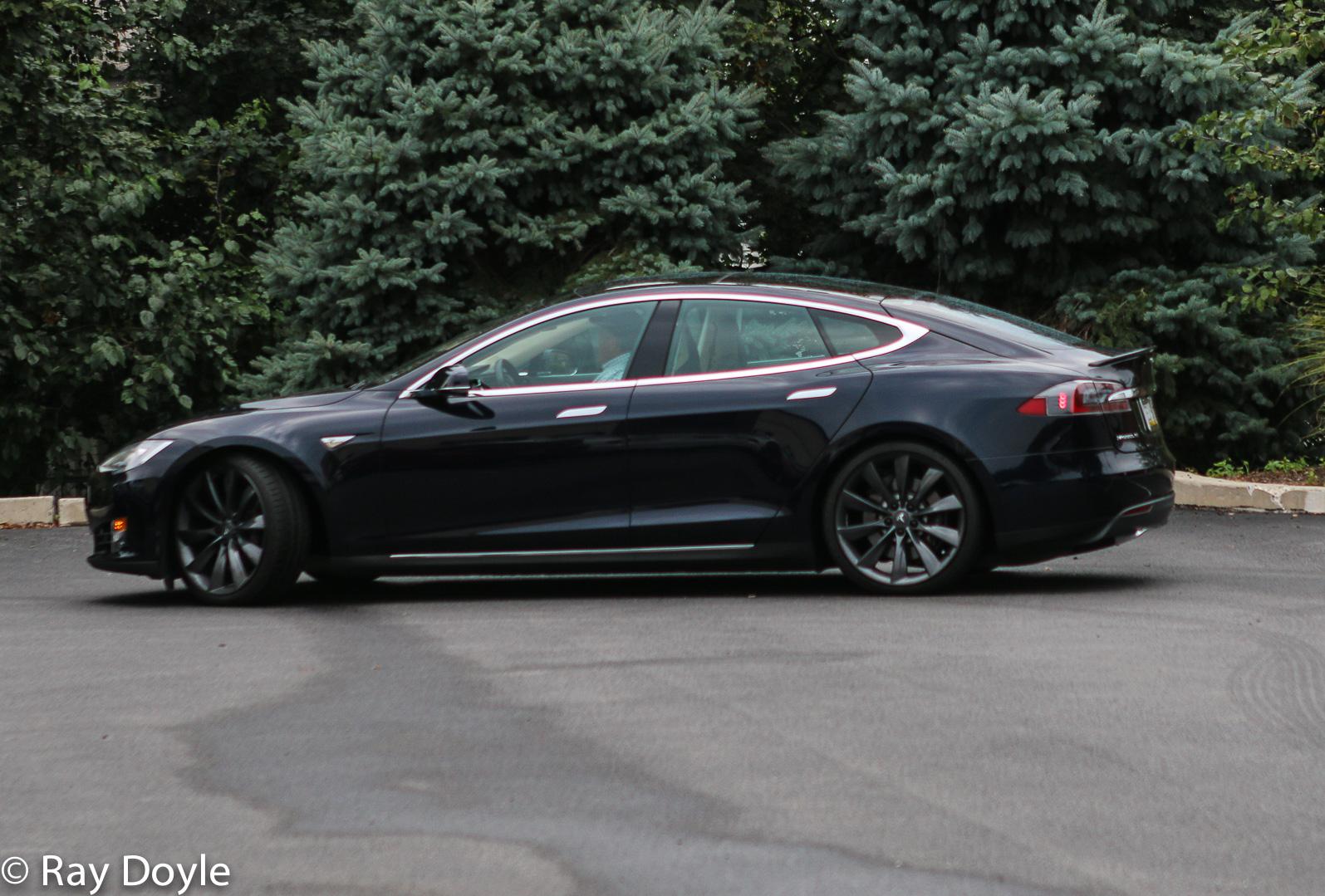 Tesla Aug. 6-30.jpg
