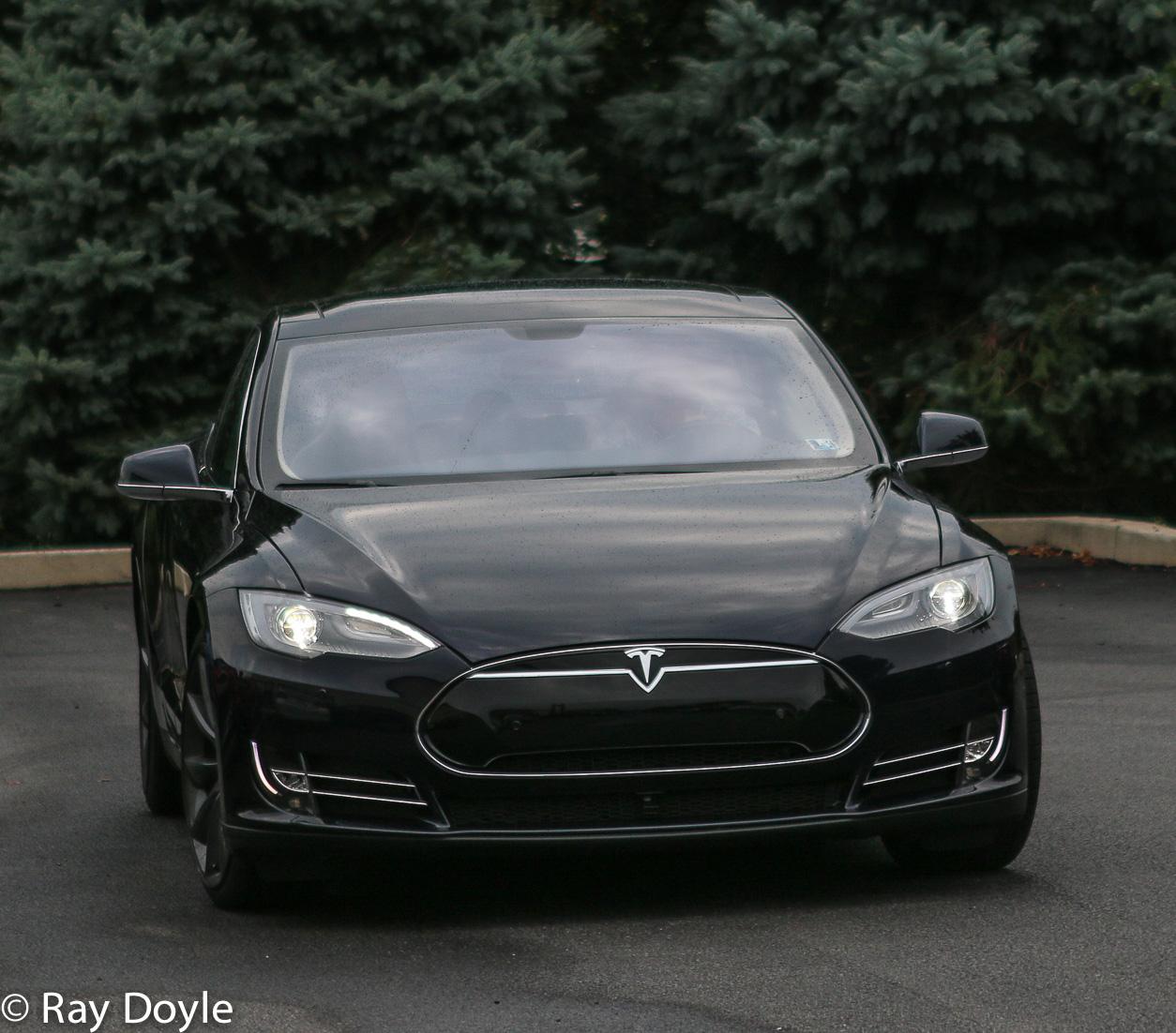 Tesla Aug. 6-33.jpg