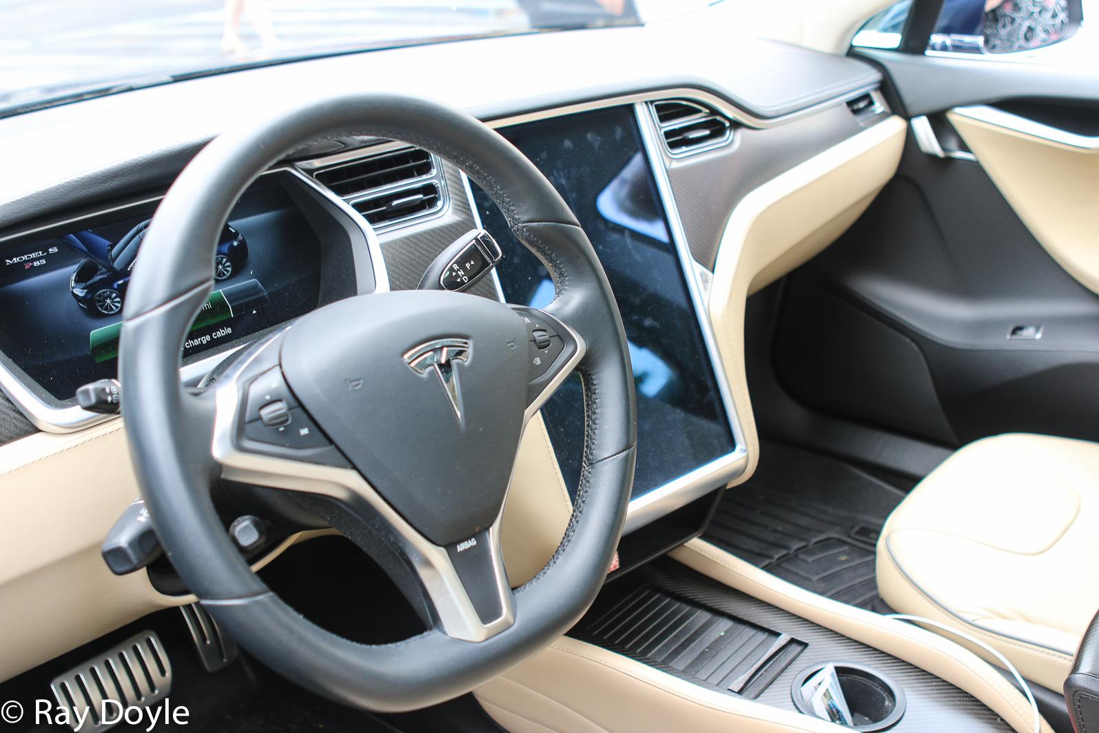 Tesla Aug. 6-36.jpg