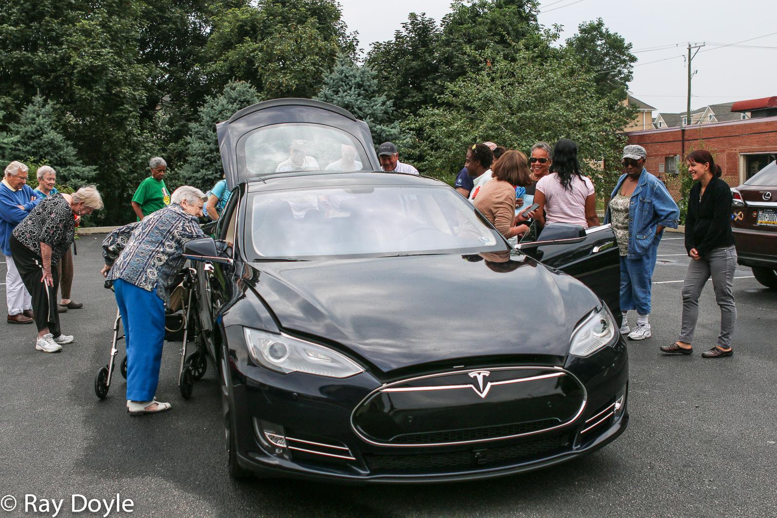 Tesla Aug. 6-38.jpg