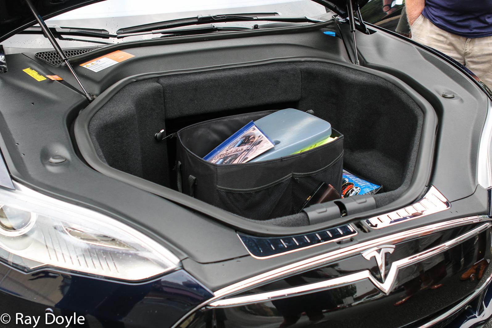 Tesla Aug. 6-43.jpg