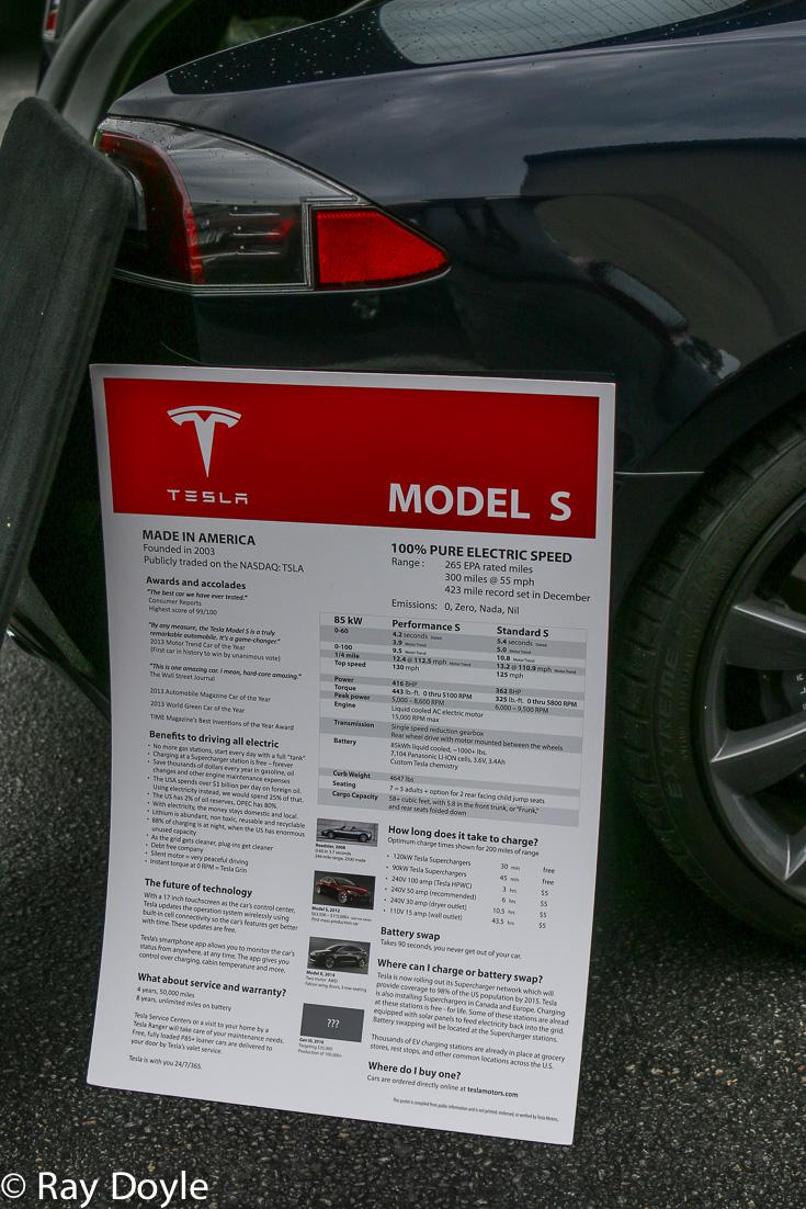 Tesla Aug. 6-50.jpg