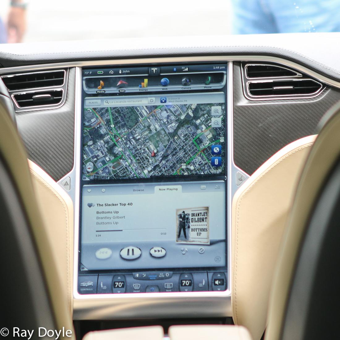 Tesla Aug. 6-53.jpg