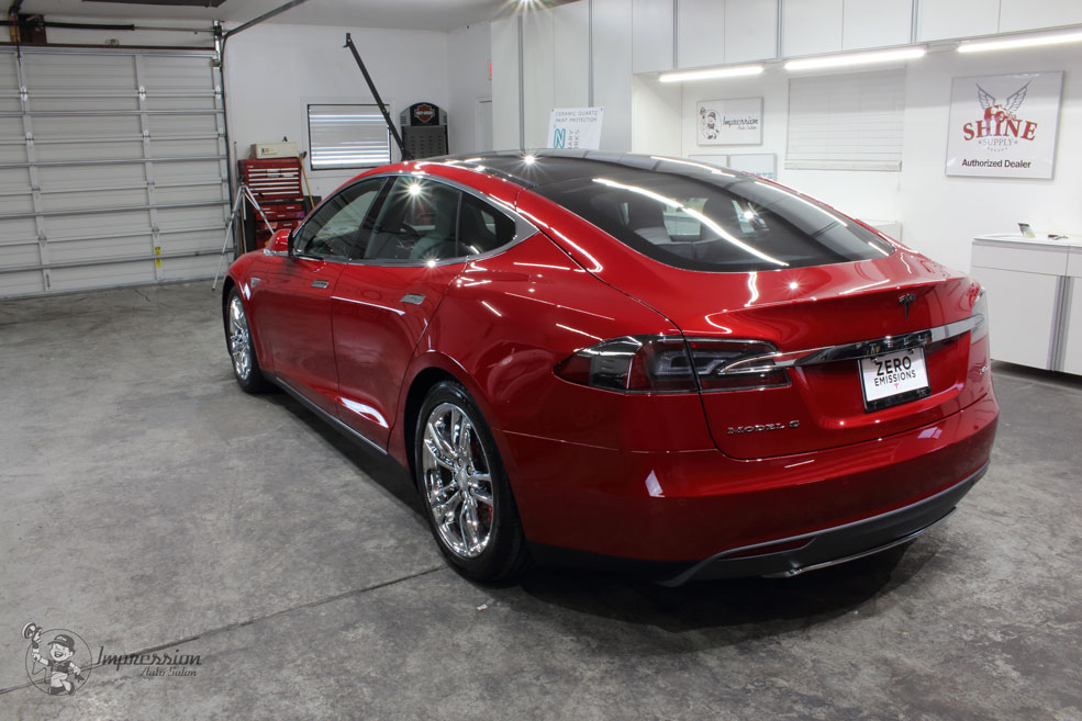 Tesla-Back-Inside-After-CQuartz-Finest-Installation.jpg