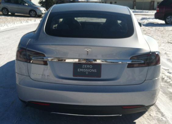 Tesla Back.JPG