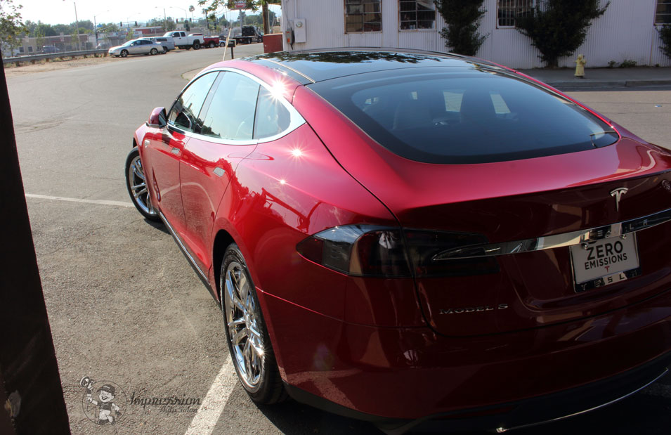 Tesla-Back-Outside-After-CQuartz-Finest-Installation.jpg