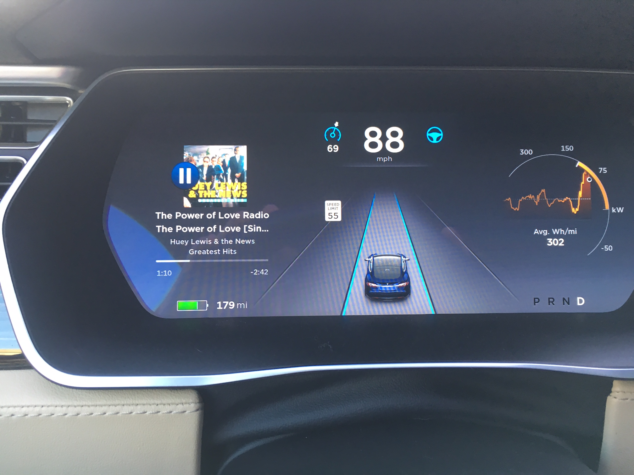 Tesla Back to the Future.JPG