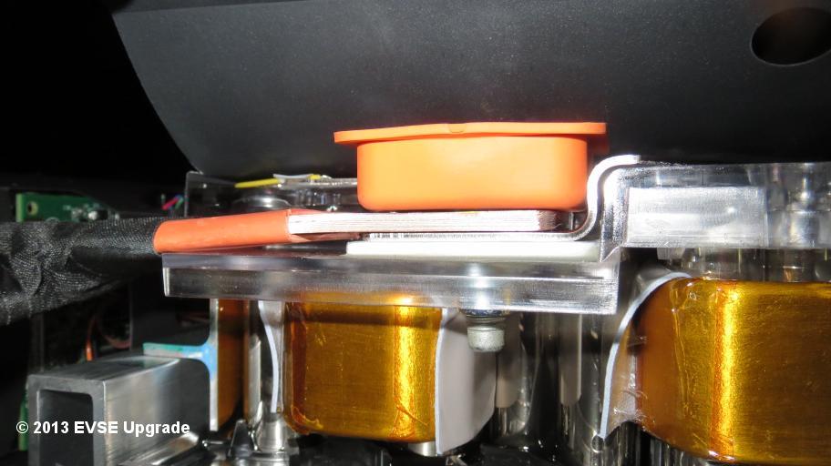 ?tesla-batt-module2.jpg