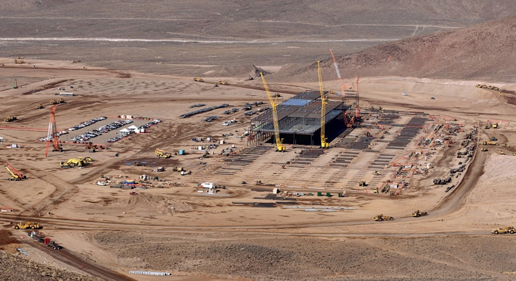 tesla-battery-gigafactory-site-outside-reno-nevada-jan-6-2015-photo-bob-tregilus_100495880_l.jpg