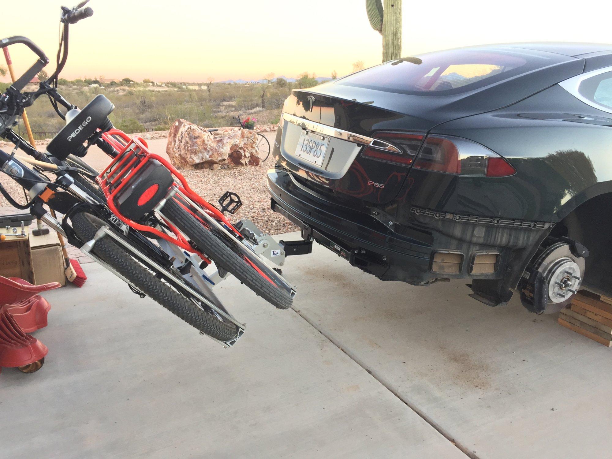 Tesla & Bikes.jpg