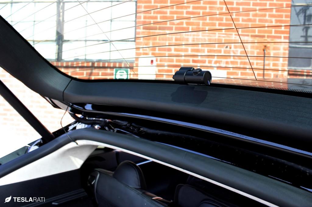 Tesla-BlackVue-HD-WiFi-Dashcam-11-1024x682.jpg