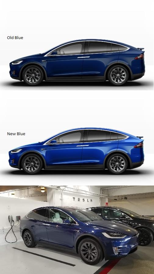 Tesla Blue.jpg