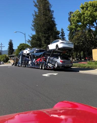 Tesla BMW.jpg