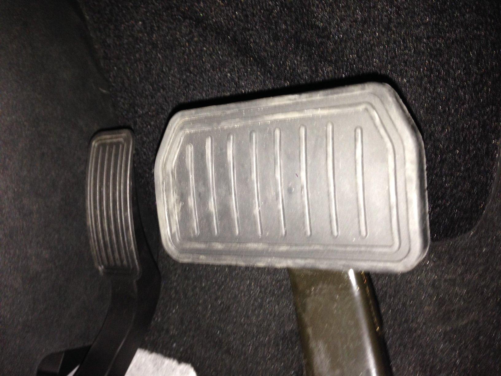 Tesla brake pad.jpg