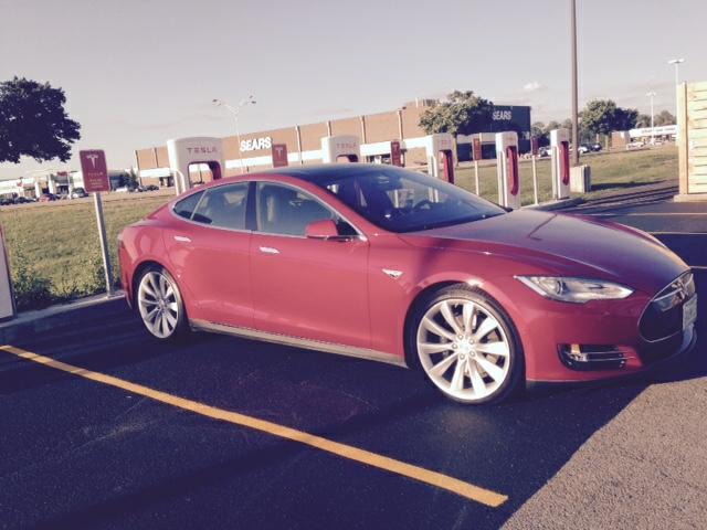 Tesla Buffalo.jpg