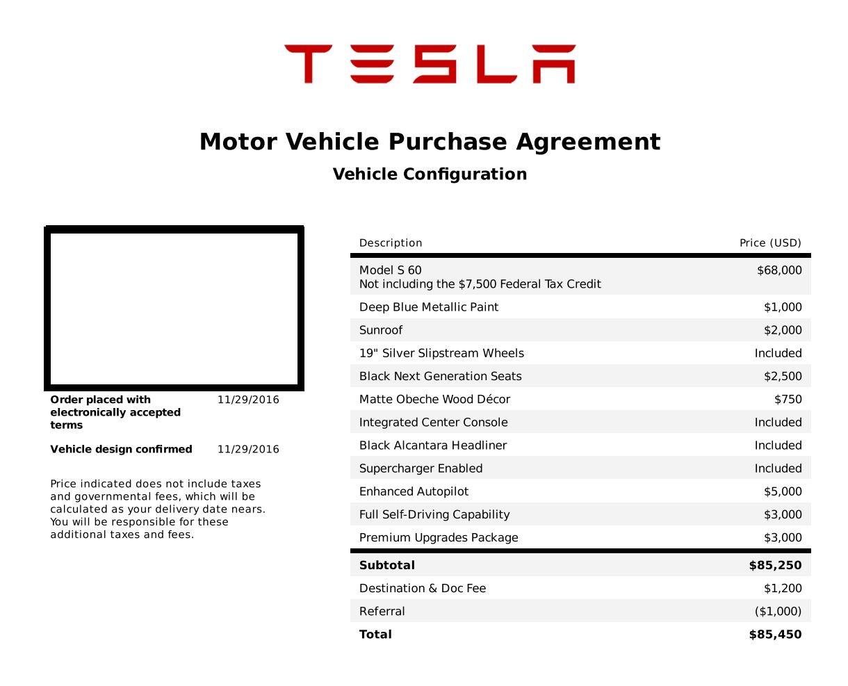 Tesla Build Spec.JPG