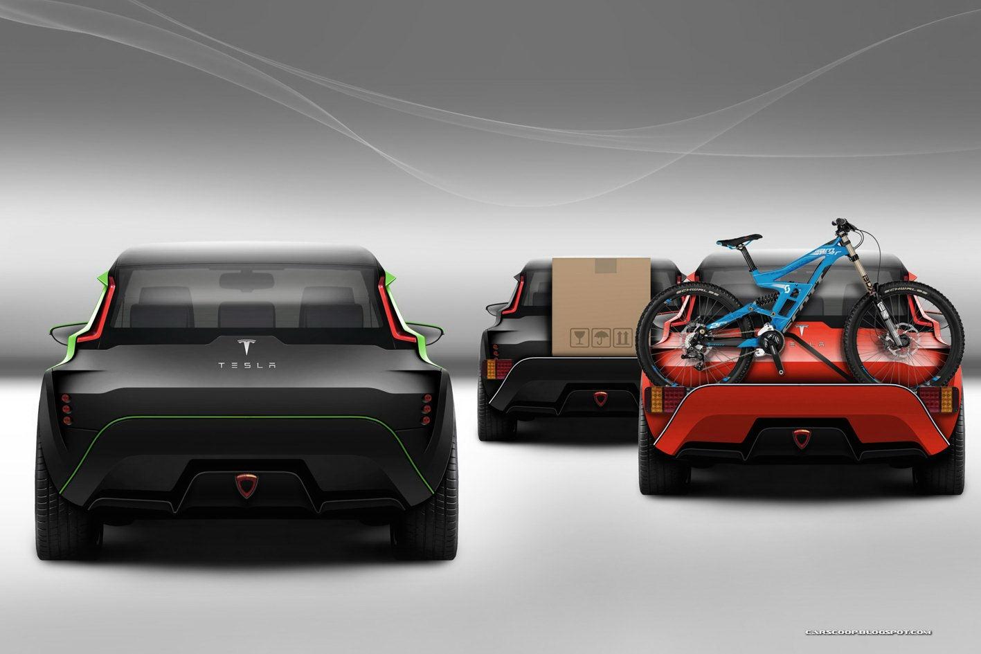 Tesla-C-Concept-5%u002525255B2%25255D.jpg