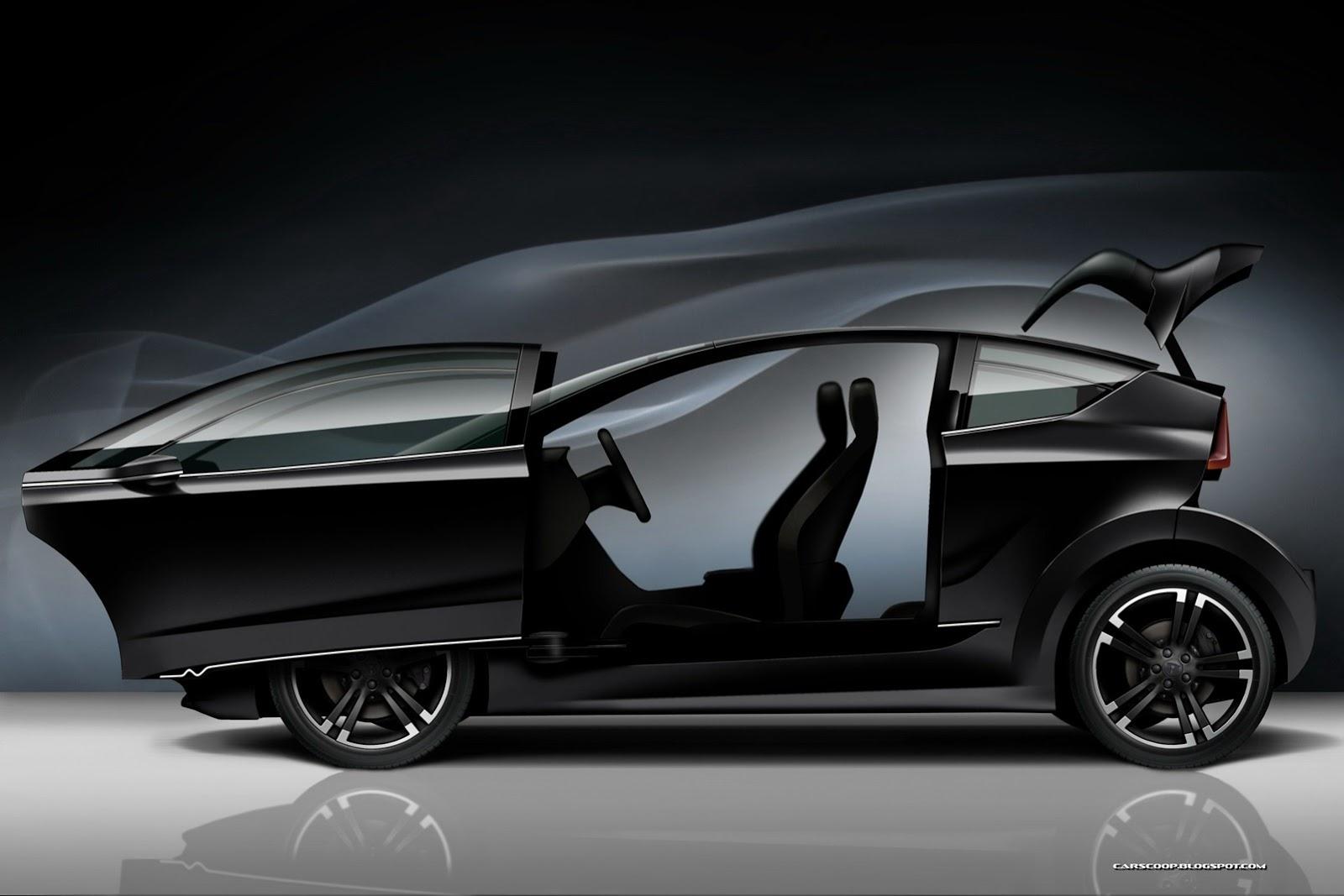 Tesla-C-Concept-6%u002525255B2%25255D.jpg