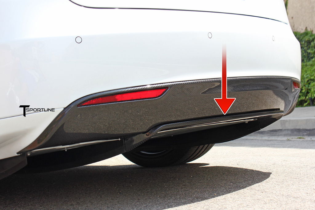tesla-carbon-fiber-rear-center-diffuser-01.jpg