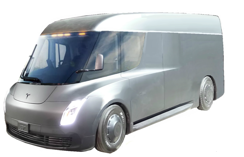 Tesla Cargo Van.png