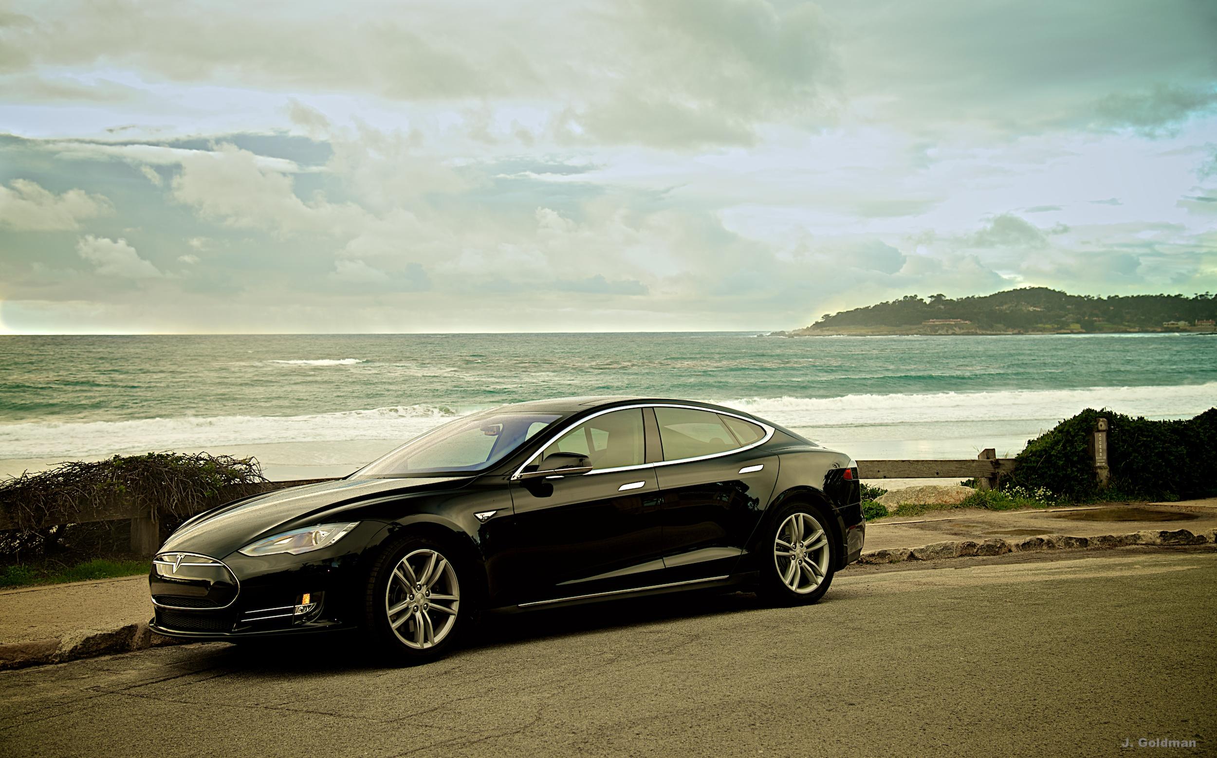 Tesla-Carmel 4.jpg