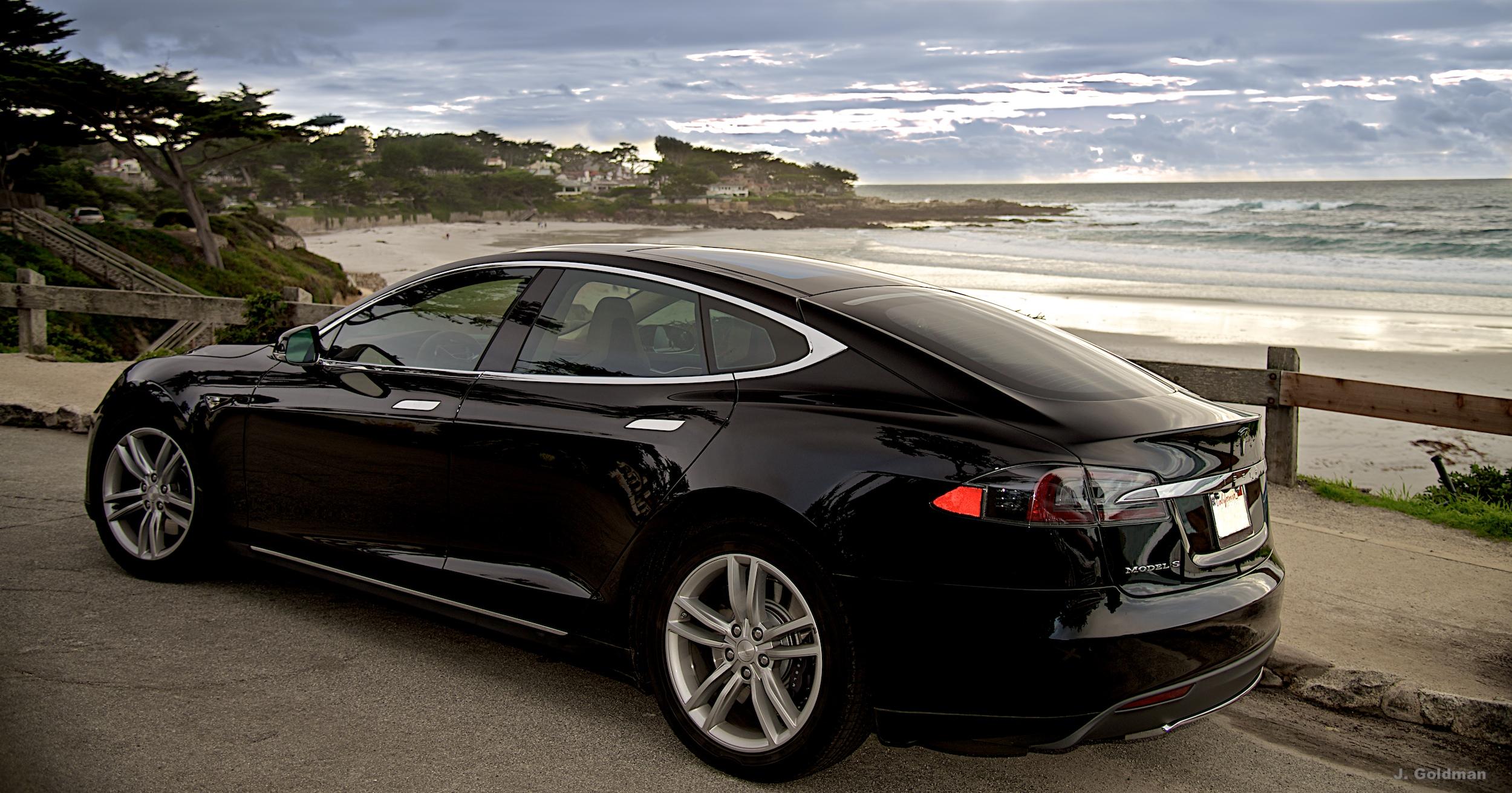 Tesla-Carmel 6.jpg