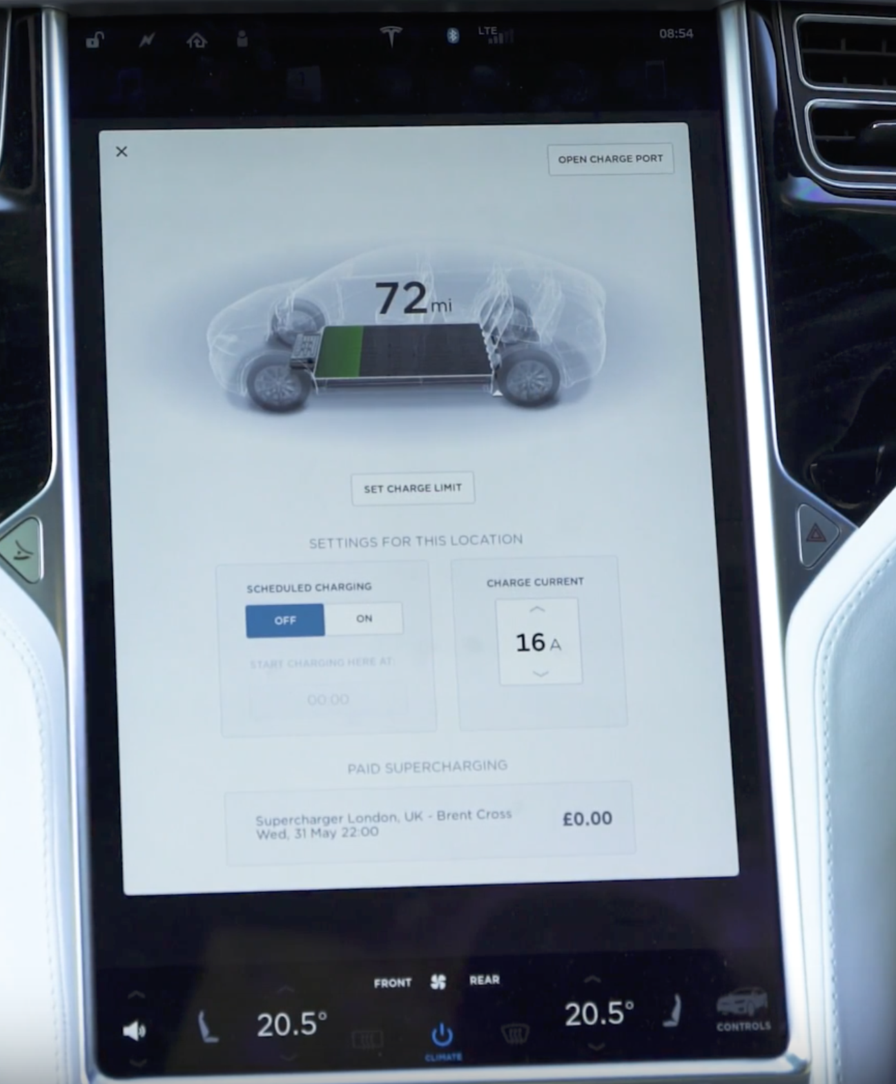 Tesla charge screen.png