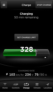 tesla charging.jpg