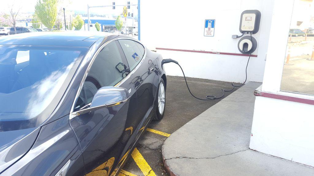 tesla charging parking.jpg