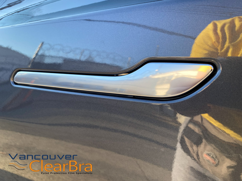 Tesla-clear-bra-paint-protection-film-Vancouver-ClearBra-55.jpg