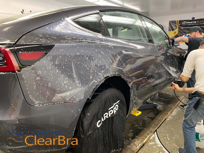 Tesla-clear-bra-paint-protection-film-Vancouver-ClearBra-6.jpg