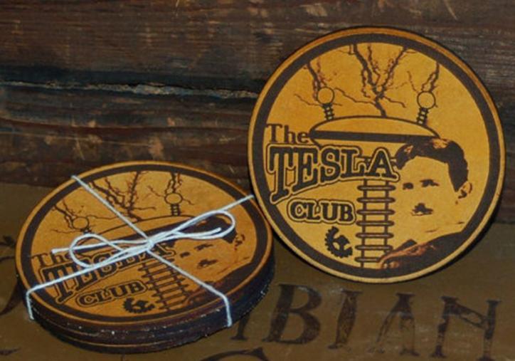 tesla-club1.jpg