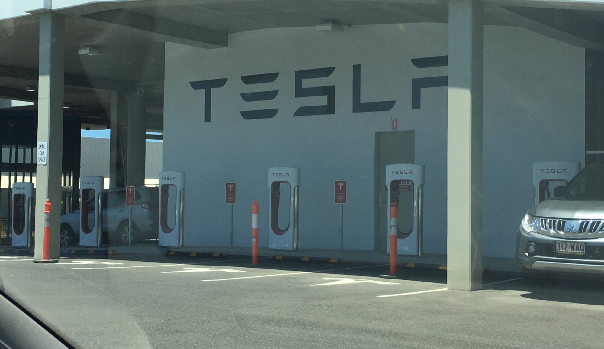 Tesla Coffs.JPG